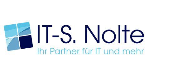 IT-S. Nolte
